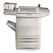 Xerox 5760 consumibles de impresión
