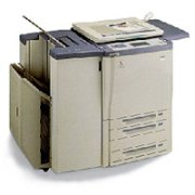 Xerox 5790 printing supplies