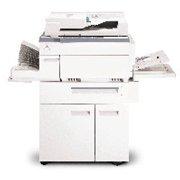 Xerox 5818 printing supplies