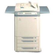 Xerox 5890 printing supplies
