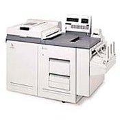 Xerox 5892 printing supplies