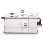 Xerox 5895 printing supplies