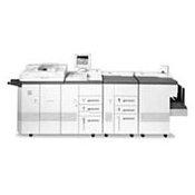Xerox 5900 printing supplies