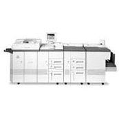 Xerox 5900i printing supplies