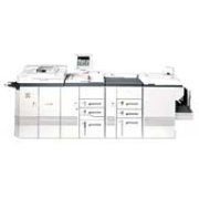 Xerox 5990 printing supplies