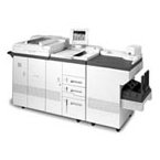 Xerox 5995 printing supplies