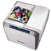 Xerox 6100 printing supplies