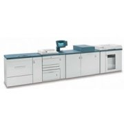 Xerox 6180 printing supplies