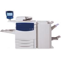 Xerox 700i Digital Color Press printing supplies