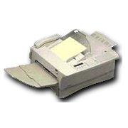 Xerox 7024 printing supplies