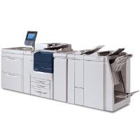 Xerox 770 Digital Color Press printing supplies