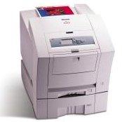 Xerox 8200 printing supplies