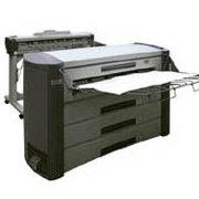 Xerox 8830 printing supplies