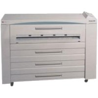 Xerox 8850 printing supplies