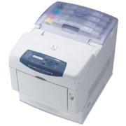 Xerox C2535 printing supplies