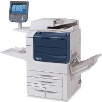 Xerox Color 570 printing supplies