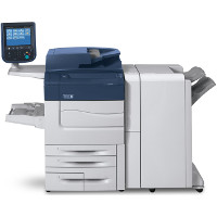 Xerox Color C70 printing supplies