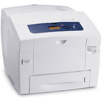 Xerox ColorQube 8570 printing supplies