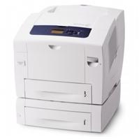 Xerox ColorQube 8570/DT printing supplies