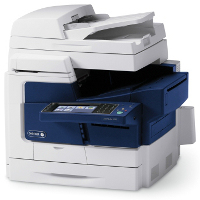 Xerox ColorQube 8700 printing supplies