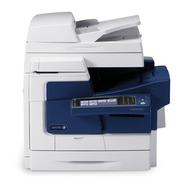 Xerox ColorQube 8700/S printing supplies