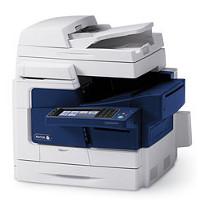 Xerox ColorQube 8700/X printing supplies