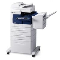 Xerox ColorQube 8700/XF printing supplies