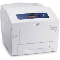 Xerox ColorQube 8870 printing supplies