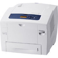 Xerox ColorQube 8870/DN printing supplies