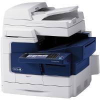 Xerox ColorQube 8900/X consumibles de impresión