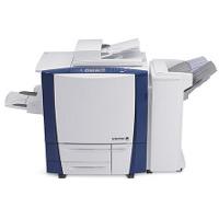 Xerox ColorQube 9202 printing supplies
