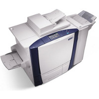 Xerox ColorQube 9302 printing supplies