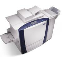 Xerox ColorQube 9303 printing supplies
