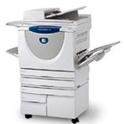 Xerox CopyCentre 232 printing supplies