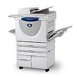 Xerox CopyCentre 238 printing supplies