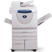 Xerox CopyCentre 275 printing supplies