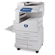 Xerox CopyCentre C128 printing supplies