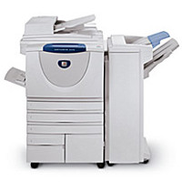 Xerox CopyCentre C165 printing supplies