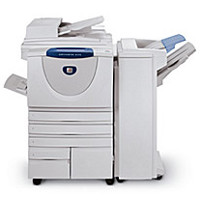 Xerox CopyCentre C175 printing supplies