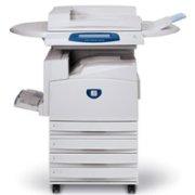 Xerox CopyCentre C2128 printing supplies