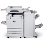 Xerox CopyCentre C2636 printing supplies