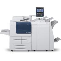 Xerox D95 printing supplies