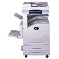 Xerox DocuCentre II C3000 printing supplies