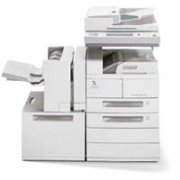 Xerox Document Centre 220st printing supplies