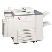 Xerox Document Centre 265st printing supplies