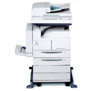 Xerox Document Centre 430 Digital Copier consumibles de impresión