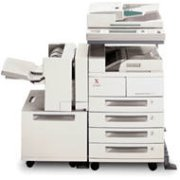 Xerox Document Centre 432 printing supplies