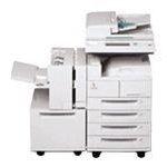 Xerox Document Centre 432slx printing supplies