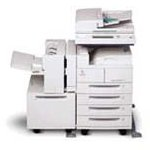 Xerox Document Centre 432sx printing supplies