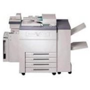 Xerox Document Centre 460st printing supplies